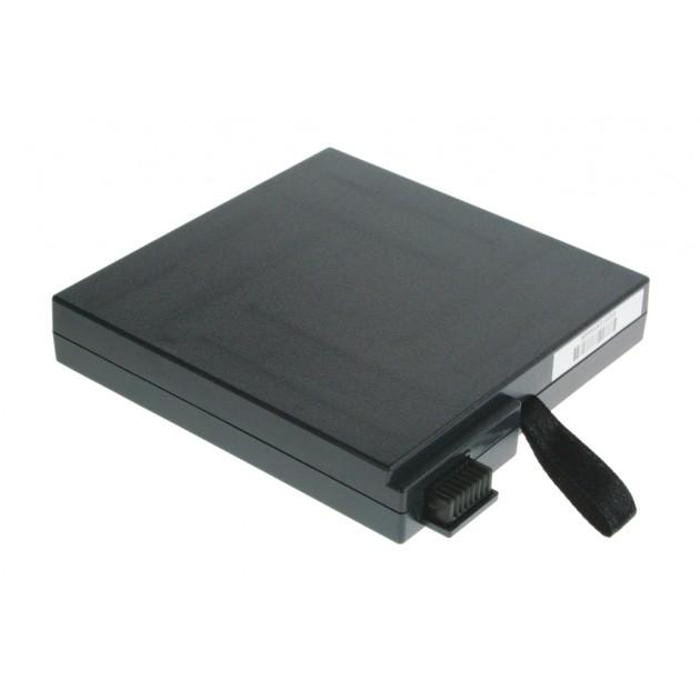 Billede af 755-3S4000-S2S1 batteri til Gericom Hummer (11.1V Models) (Kompatibelt)
