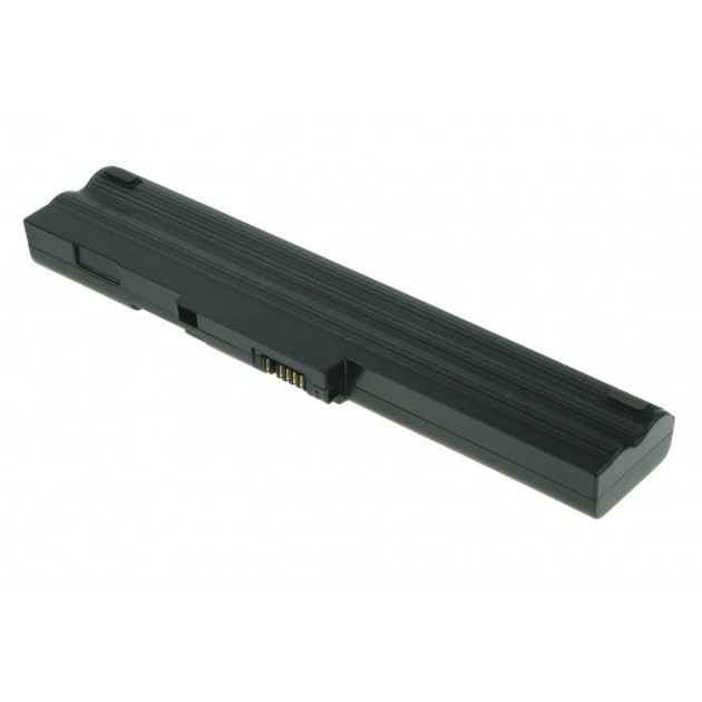 Image of   02K7039 batteri til IBM ThinkPad X30/X31 (Kompatibelt)