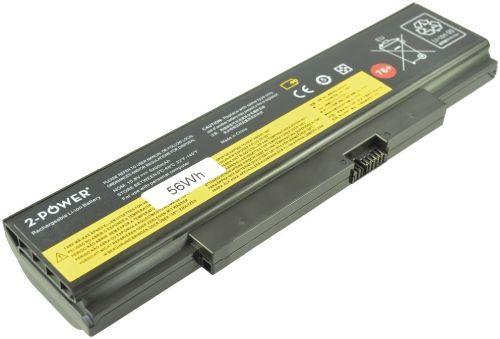 Billede af Main Battery Pack 10.8V 5200mAh 56Wh