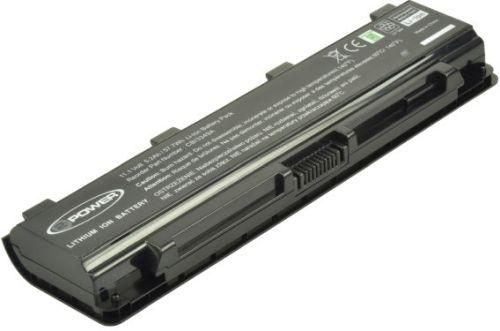 Billede af Main Battery Pack 10.8V 5200mAh