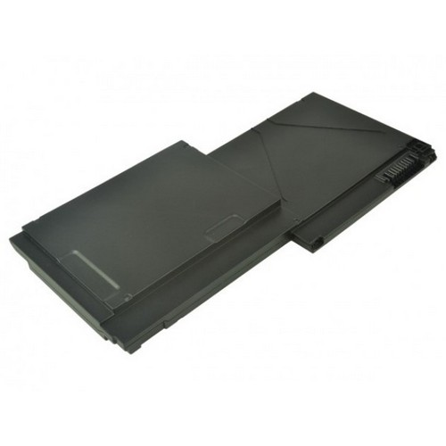 Image of   2-Power Laptop batteri til HP EliteBook 820 G1 - 3000mAh