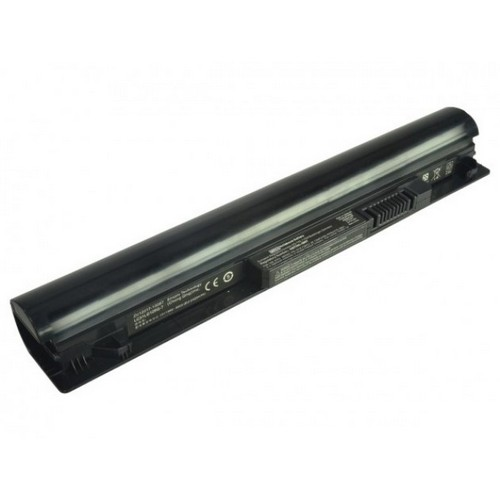 Image of   2-Power Laptop batteri til HP Pavilion 10 TouchSmart - 2200mAh