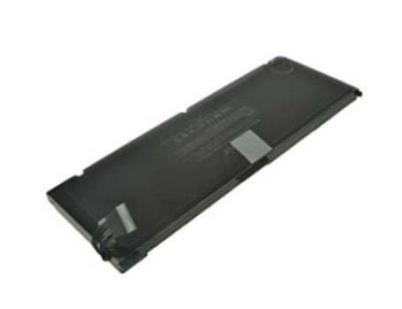 Image of   2-Power Laptop batteri til Apple MacBook 17 - 13200mAh