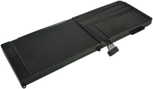 Billede af 2-Power Laptopbatteri til bl.a. Apple A1382, 7200mAh