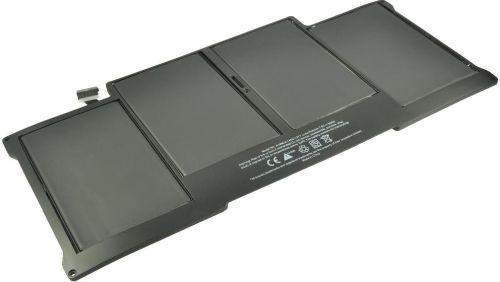 Billede af Main Battery Pack 7.3V 7200mAh 50Wh