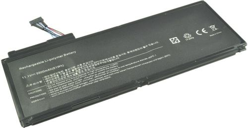 Main Battery Pack 11.1V 5500mAh