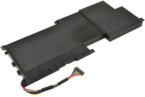 Main Battery Pack 11.1V 5700mAh 65Wh