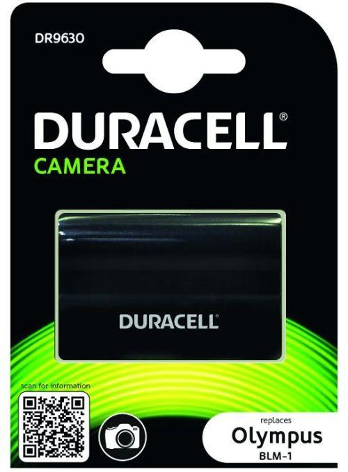 Billede af Digital Camera Battery 7.4V 1400mAh