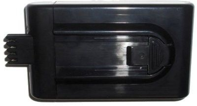 Dyson 21.6V batteri til DC16 Root 6 / Animal / ISSEY MIYAKE støvsuger (Kompatibelt) - 1500 mAh