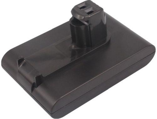 Billede af Dyson DC30 støvsuger batteri (Kompatibelt) - 1500 mAh