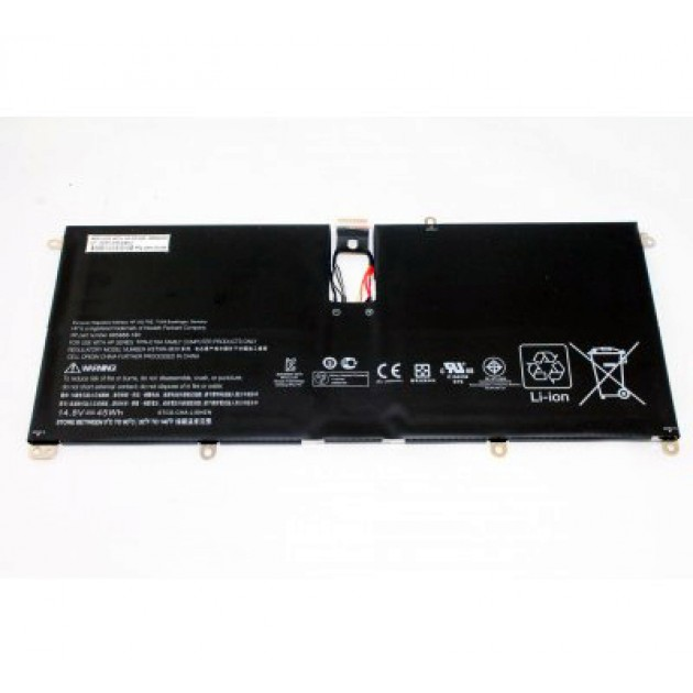 Image of   685989-001 batteri til HP Envy Spectre XT 13-2003ef (Original) 3050mAh