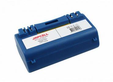 iRobot Scooba 5900 batteri (Kompatibel) - 3500 mAh