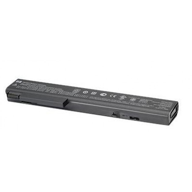 Image of 493976-001 batteri til HP EliteBook 8530w (Original) 5000mAh