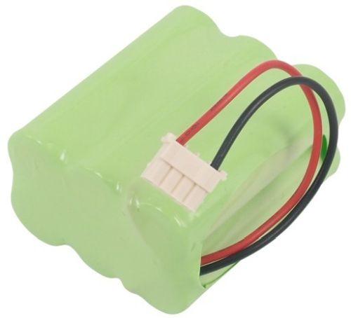 Batteri til bl.a. MINT 4200 / 4205 (Kompatibelt) - 1500 mAh
