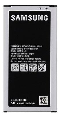 Samsung Galaxy S5 NEO 3.85V 2800mAh