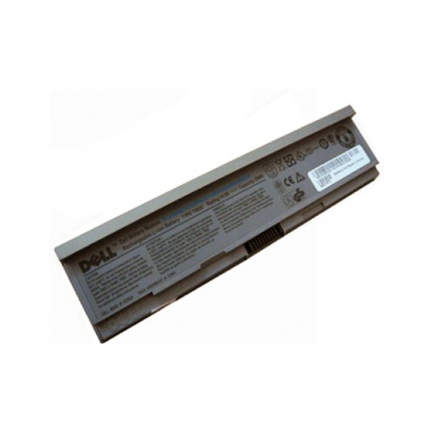 Image of   451-10644 batteri til Dell Latitude E4200 (Original) 5200mAh